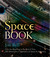 The Space Book: From the Be...