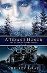 A Texan's Honor (Heart of a Hero #2)