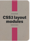 CSS3 layout modules