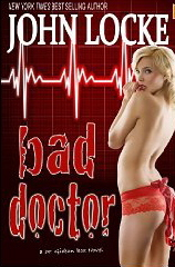 Bad Doctor by John  Locke