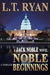 Noble Beginnings: A Jack Noble Novel (Book 1)