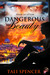Dangerous Beauty (Pride of Uttor, #2)