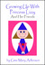 Growing Up With Princess Lizzy and Her Friends (Princess Lizzy, #2)