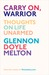 Carry On, Warrior by Glennon Melton