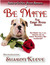 Be Mine (The Corny Myers Series #2)