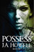 Possess (The Possess Saga, #1)