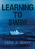 Learning to Swim (Troy Chan...
