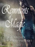 Remnants of Magic (The Sidhe Collection, #2)