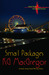 Small Packages by K.G. MacGregor