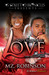 No Ordinary Love by Mz. Robinson