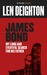 James Bond: My Long And Eventful Search For His Father