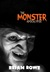 The Monster Apocalypse (Grisly High #3)