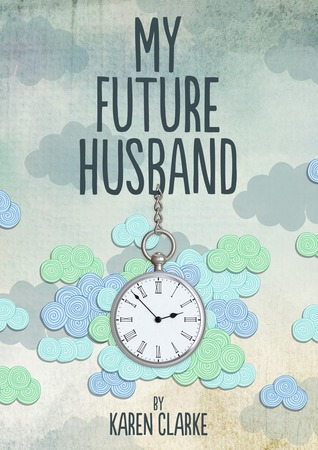 how to find future husband