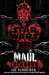 Maul: Lockdown (Star Wars)