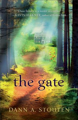 The Gate