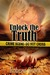 Unlock the Truth (Desert He...