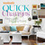House Beautiful Quick Changes by House Beautiful Magazine