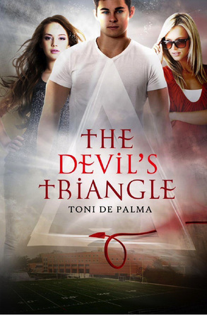The Devil's Triangle by Toni De Palma
