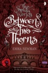 Between Two Thorns (The Split Words, #1)