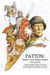 Patton: Many Lives, Many Battles: General Patton and Reincarnation