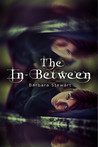 Cover of The In-Between