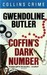 Coffin's Dark Number