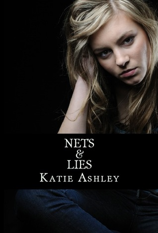 Nets and Lies