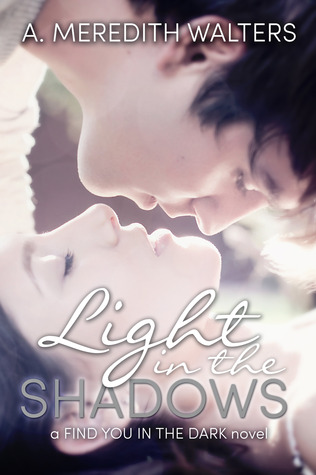 Light in the Shadows free ebook