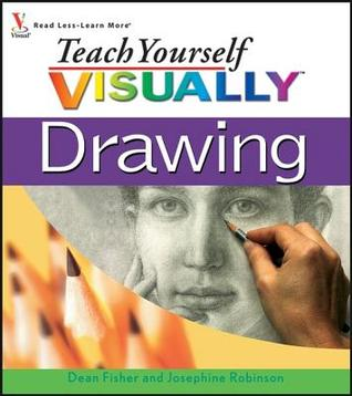 Teach Yourself Visually Drawing