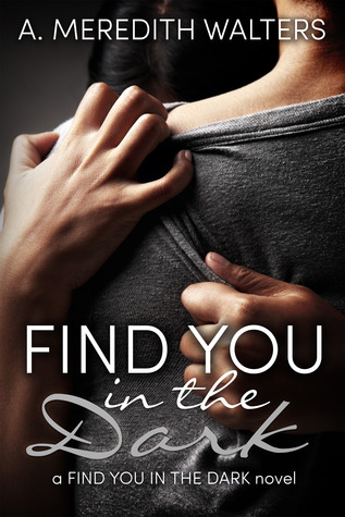 Find You in the Dark free ebook