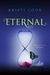 Eternal by Kristi Cook