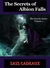 The Secrets of Albion Falls (The Secrets Series, Volume 1)