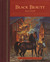 Black Beauty (The Great Classics for Children)