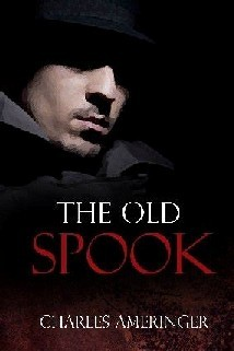 The Old Spook