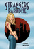 Strangers in Paradise, Pocket Book 1 by Terry Moore