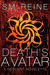 Death's Avatar (Descent, #0.5)