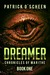 Dreamer (Chronicles of Marithe, #1)