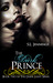 The Dark Prince (Dark Light...