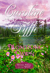 Montana Dawn (McCutcheon Family #1)