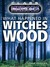 What Happened in Witches Wood (Class Heroes, #2)