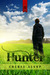 Hunter (The Silver Series B...
