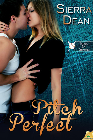 Pitch Perfect – Sierra Dean – 5 stars