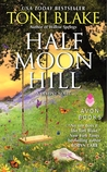 Half Moon Hill (Destiny, #6)