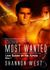 Most Wanted (Love Slaves of...