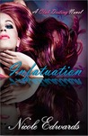 Infatuation (Club Destiny, #4)