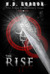The Rise (The Alexa Montgom...