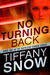 No Turning Back (Kathleen T...