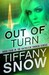 Out of Turn (Kathleen Turner, #4)
