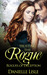 Trusting the Rogue (Rogues of Deception #3)