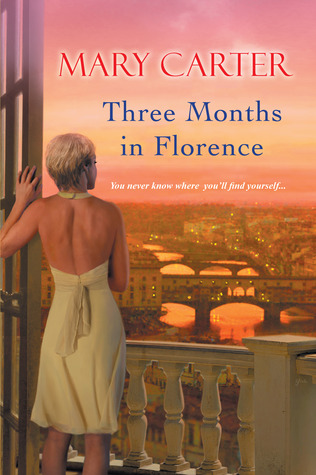 Three Months in Florence